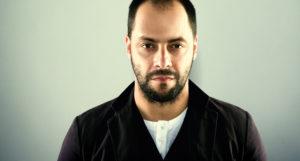 Antonio Zambujo @ Festival Atlántico
