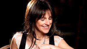 Sharon Shannon, Moaña (Galicia) @ Festival Intercéltico do Morrazo