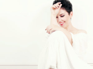 Ana Laíns, Zamora @ Teatro Principal